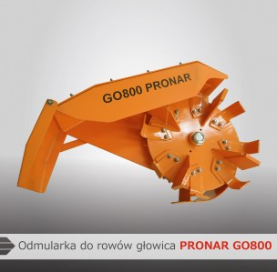 odmularka-do-rowów-GO800