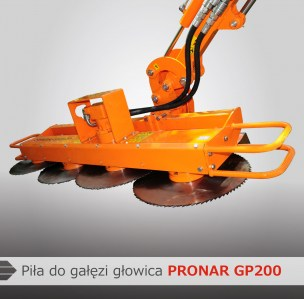 piła-do-gałęzi-GP200