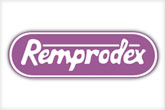 Remprodex